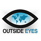 Outside Eyes