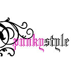 PunkyStyle Fashion Blog
